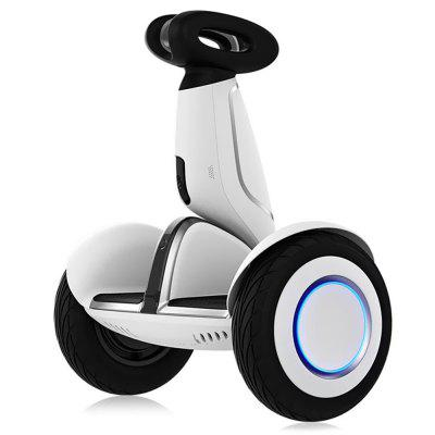 Xiaomi N4M340 Ninebot Plus Electric Self Balancing Scooter Image