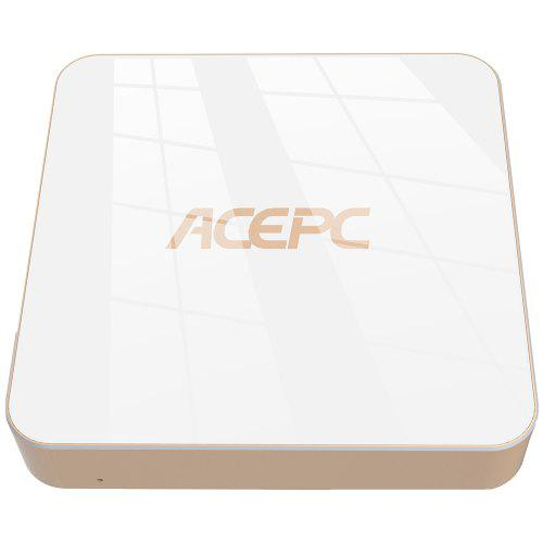 ACEPC AK7 Mini PC