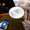 Sonoff Easy Micro-connection Remote WiFi Timer Switch Smart Voice Control - MILK WHITE