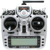 FrSky Taranis X9D Plus 16CH RC Transmitter - GRAY