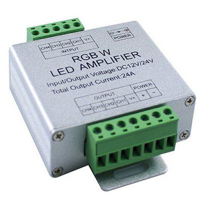 5050 Colorful Lights Strip Extended Amplifier