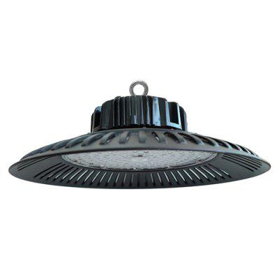 EXPC - UFOGKD - 001 - 50W LED White Light UFO High Bay Light