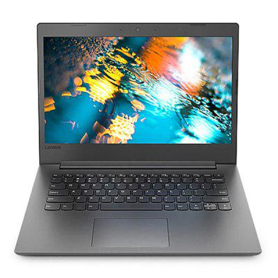Lenovo ideapad320C Notebook