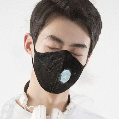 Xiaomi Mija FWMKZ04XY 360-degree Fitted Smog Mask