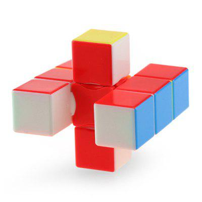 Cubo magico Super Floppy Speed ​​YJ8832