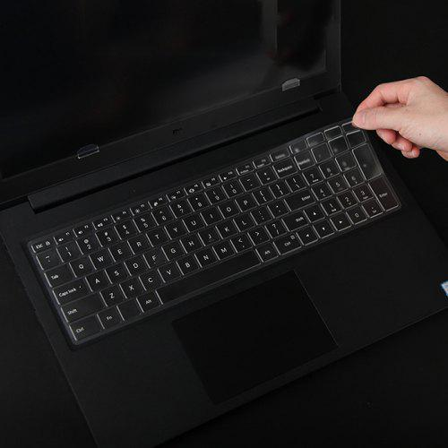 15.6 inch Laptop Keyboard Membrane for Xiaomi Mi Pro