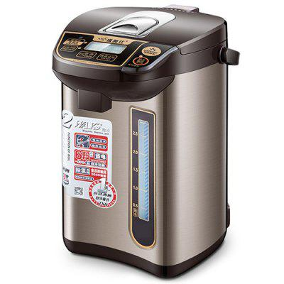 Insulation Home Automatic Constant Temperature Kettle
