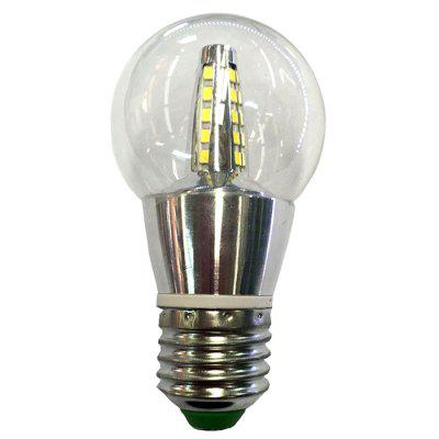 Starry Home Energy-saving LED Lighting Bulb