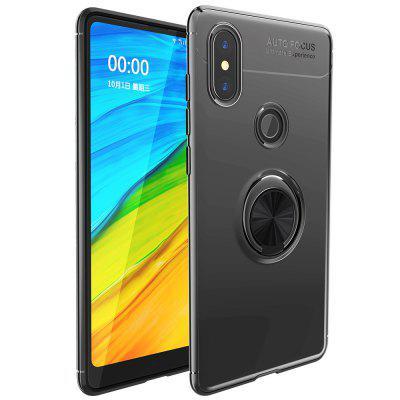 Anti-fall and Shockproof Cover for Xiaomi MIX 2S