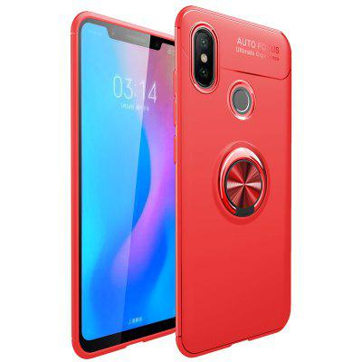 Anti-drop and Shockproof Phone Cover for Xiaomi Mi 8