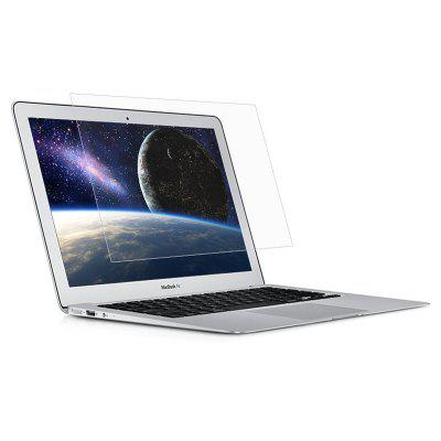 Filme HD de 13 polegadas Anti-Blu-ray para MacBook Pro Retina