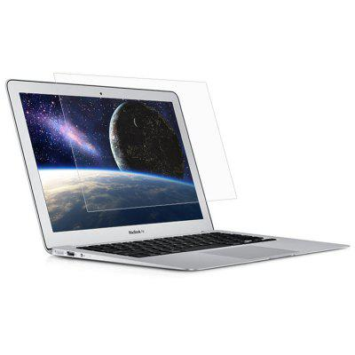 Filme HD de 12 polegadas anti-Blu-ray para MacBook Retina