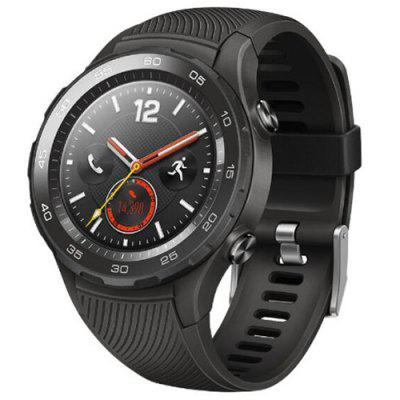 HUAWEI WATCH 2 4G Smartwatch Phone Chinese Version  Image