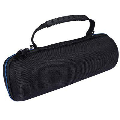 Bluetooth Audio Speaker Package UE Logitech New Storage Bag Protective Case for UE BOOM1 / 2