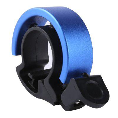 Stealth Q Carbell Super Ring Riding Equipment for Bicycle
