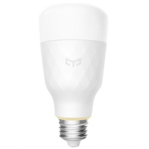 Yeelight Lampadina Intelligente a LED Dimmerabile AC 100 - 240V 10W