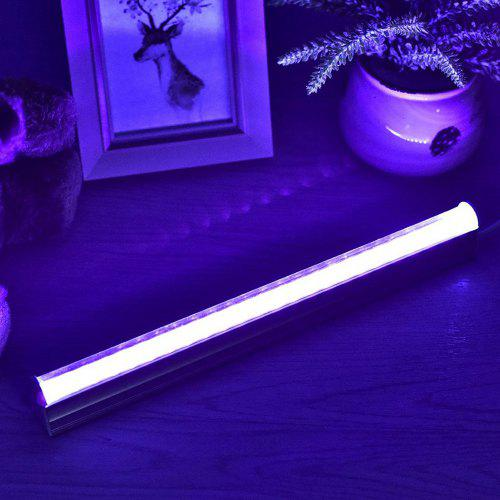 Uv Party House Tube For Haunted Fluorescent Detection Lamp Led 9w BshtxdCQr