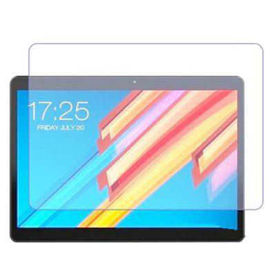 Tempered Film Tablet Screen Protector for Teclast / Taipower M20 / Zhongbai M5 / Magic Cube M5