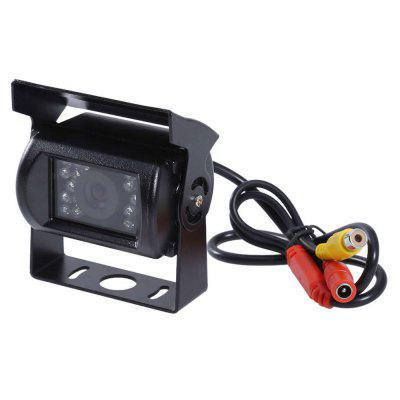 Car Surveillance Camera HD Infrared Night Vision DVR Video Head Vehicle Dedicated
