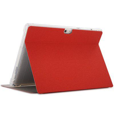 10.1 Inch Tablet Case for Teclast M20