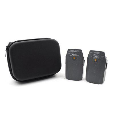 Battery Storage Bag for DJI Mavic Pro