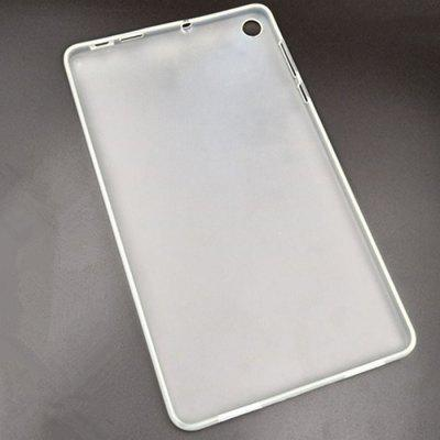 8 Inch TPU Tablet Case