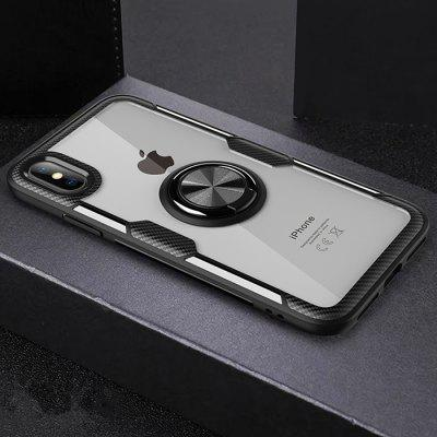 Highly Tempered Anti-shock Phone Case for iPhone XR