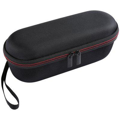 Travel Portable Protection Bag for Sony XB20 Bluetooth Speaker