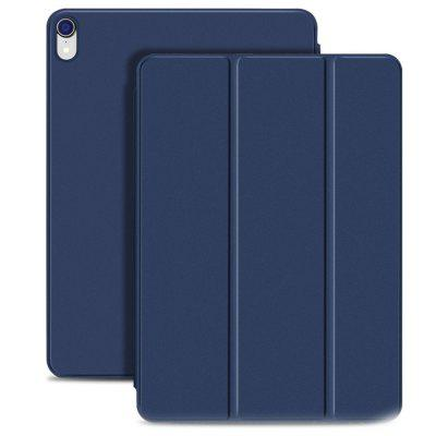 12.9 Inch Tablet Case for Ipad Pro