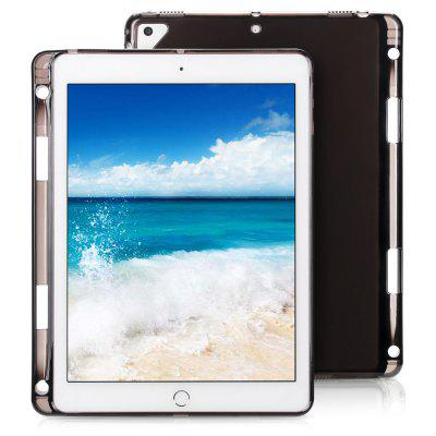 9.7 Inch Tablet Case for Ipad 5 / 6