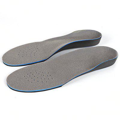 Arch Support Flat Foot Shoe-pad