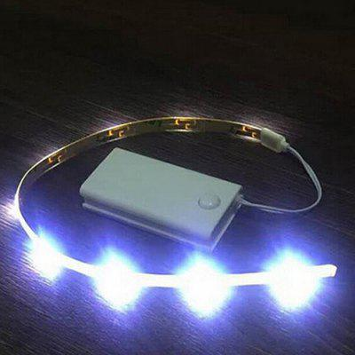Super Bright LED Touch Window Light Strip