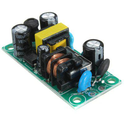 Original High Grade 5V 1A AC DC Power Supply Converter Step Down Module Board 1pc