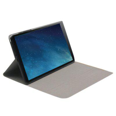CHUWI HI9 Protection Leather Case for Bluetooth Keyboard