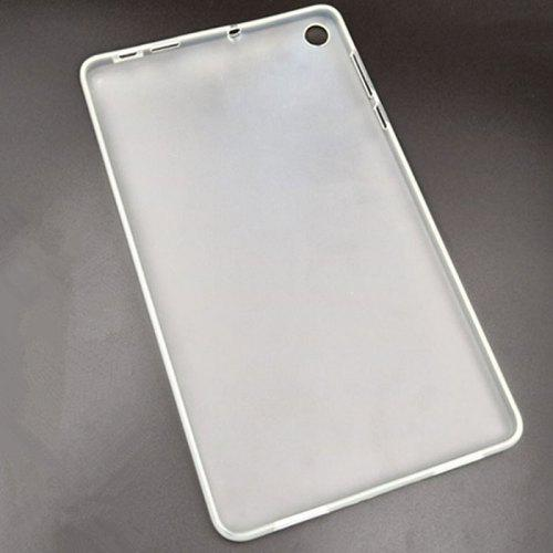 8 Inch TPU Tablet Case for Chuwi Hi8 SE [ΚΩΔΙΚΟΣ ΚΟΥΠΟΝΙΟΥ: SZSIGR17]