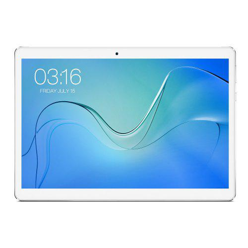 Teclast P10 4G Tablet PC