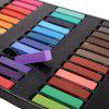 36 Color Sim Color Pen Hair Dye - MULTI
