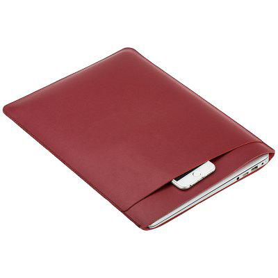 13 inch Notebook Bag for MacBook Pro
