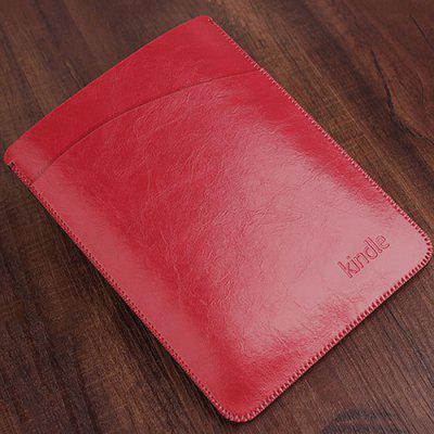 6 inch Inner Bag for Kindle Paperwhite 1 / 2 / 3
