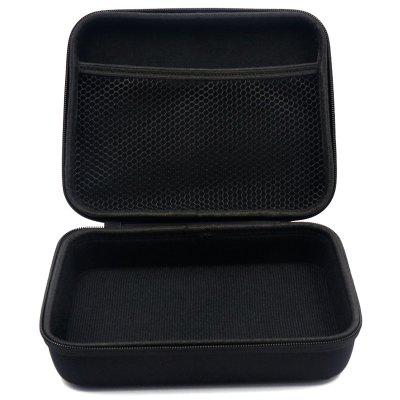 Outdoor Waterproof Portable Storage Bag for Drone E58 / 019