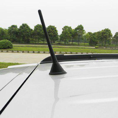 7 Inch Car Antenna for Ford Mustang 1979 - 2009