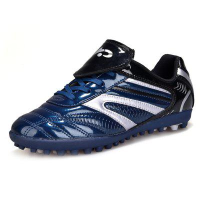 Comfortable Outdoor Sport Football Shoes