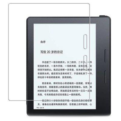 6 Inch Explosion-proof Tempered Glass Screen Protector for Kindle Oasis