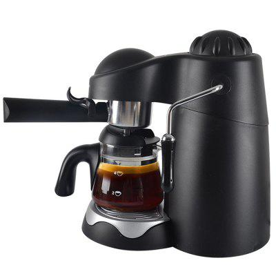 Household Semi-automatic Espresso Machine