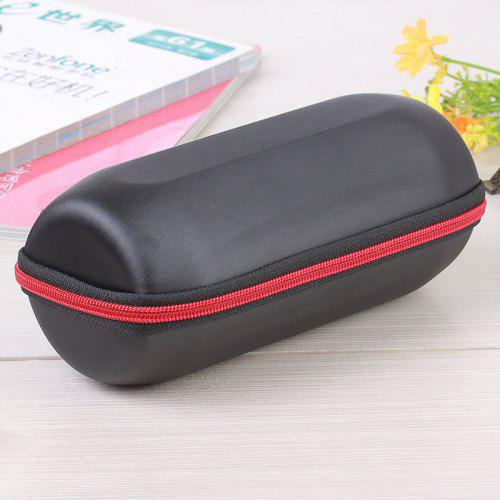 EVA Storage Box Carrying Case Shockproof Bag for JBL Charge 2+ / Flip 3 / Flip 2 - $6.84 Free Shipping Gearbest.com