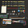 Project LCD 1602 Starter Kit Set for Arduino UNO R3 Mega for Nano Servo LED PDF - MULTI-A