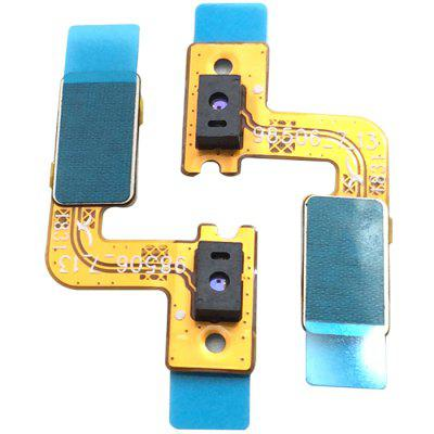 Xiaomi Original Proximity Light Sensor Flex Cable Replacement Spare Parts for Xiaomi Redmi 6A
