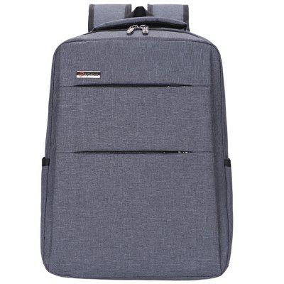 Creative Multifunctional Anti-theft Business Computer Outdoor Leisure Travel Male and Female Students Backpack