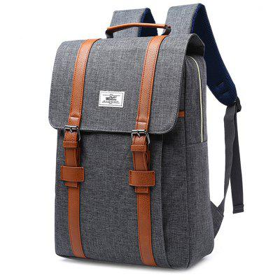 Multi-function Fashion Travel  Backpack