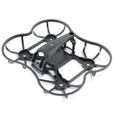 Diatone GT R239 R90 2 inch FPV Racing Frame Kit Plastic Frame for RC Drone
